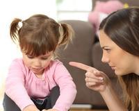 Грешките, които допускаме като родители