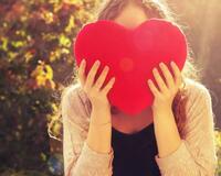 Истината за любовта към себе си