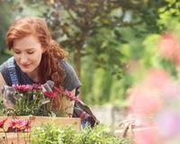 10 начина да преодолеем пролетната умора