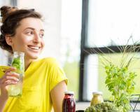 Как да елиминираме токсините от организма?