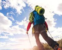 Какви промени настъпват при преходи високо в планината?