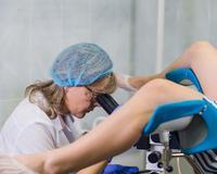 Колпоскопията – един от основните диагностични методи за рак на маточната шийка