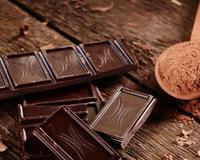 Храни с високо съдържание на антиоксиданти