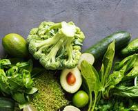 Защо хората стават вегетарианци?