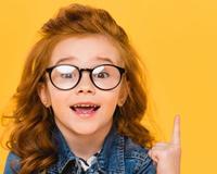 Кога да мислим за имунен дефицит у детето?