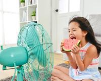 Как организмът реагира и се аклиматизира към високите температури?