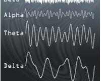 Стимулиране на тета вълните: предимства и недостатъци