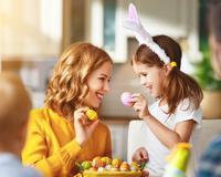 Какви са рисковете, които може да крие Великденската трапеза?