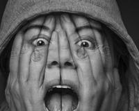 Налудности - имаме ли ги и доколко ни засягат?