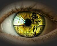 Михаела Ангелова: Широко отворени очи за домашното насилие!