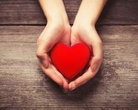 9 от 10 инфаркта са предотвратими