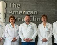 Д-р Марк Бери: За гръбнака си трябва да се грижим ежедневно така, както го правим за зъбите