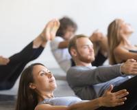 Сколиоза – как да изправим гръбнака с упражнения?
