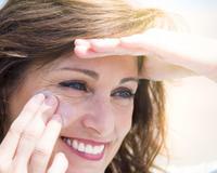 Защо и как да предпазваме кожата от слънчевите лъчи?
