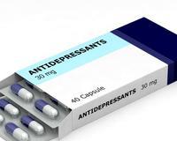 Антидепресанти - лекарствени взаимодействие и нежелани лекарствени реакции