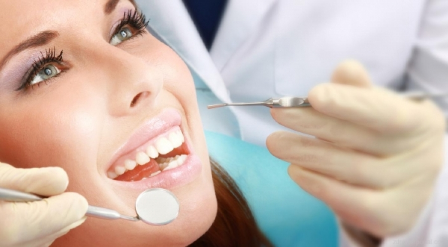 Поставяне на зъбни импланти Пловдив,клиника за зъбни импланти